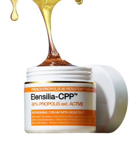 Elensilia-CPP-French-Propolis-80-Resistem-Cream-50-Gram