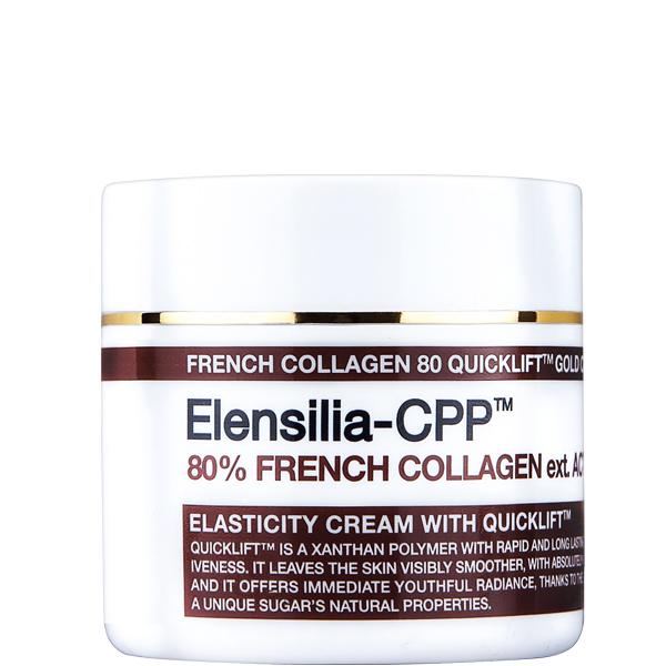 elensilia_collagen