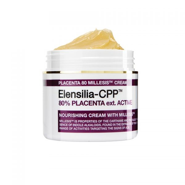 elensilia_cpp_placenta_cream_open