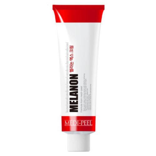 melanon_cream