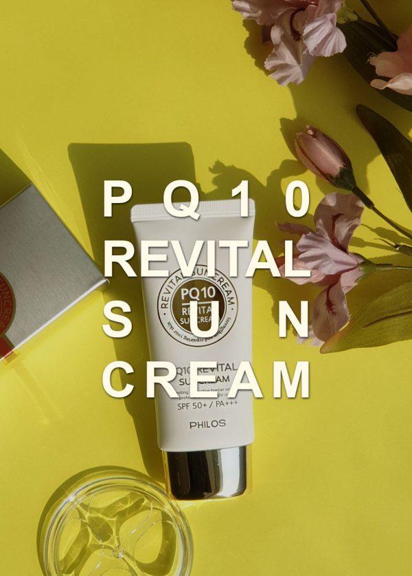 PQ10_Revital_Suncream_01